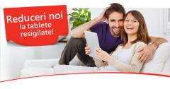 Reduceri eMag tablete resigilate