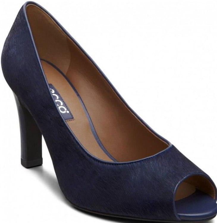 Reducere  ECCCO-shoes la incaltaminte dama