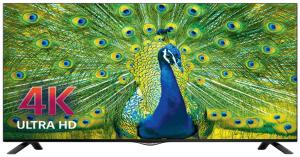 Preturile pentru televizoare Ultra HD 4K scad serios