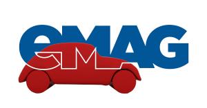 Incheiati polita de asigurare RCA la eMAG cu cele mai mici preturi
