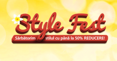 Style Fest