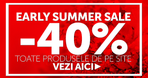 Kurtmann Early Summer Sale