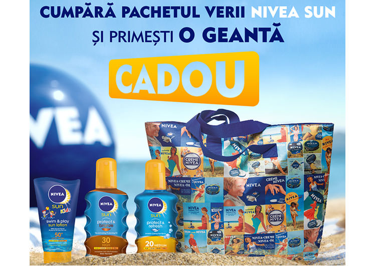 creme-protectie-solara-nivea-emag