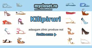 Kilipiruri Mycloset