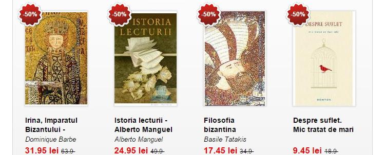 Reduceri la cartile Nemira stiinte umnaiste Libris
