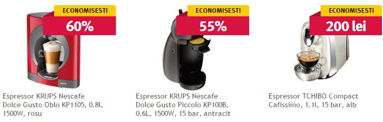 espressoare-altex-la-promotie