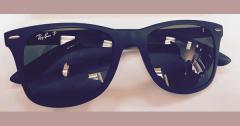 Ochelari soare Ray-Ban