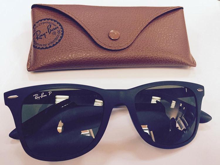 86837c2261f7fa Oferta de ochelari de soare Ray-Ban din magazinele online