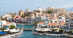 Vacante in Grecia