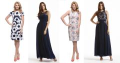 Recomandari rochii eMAG