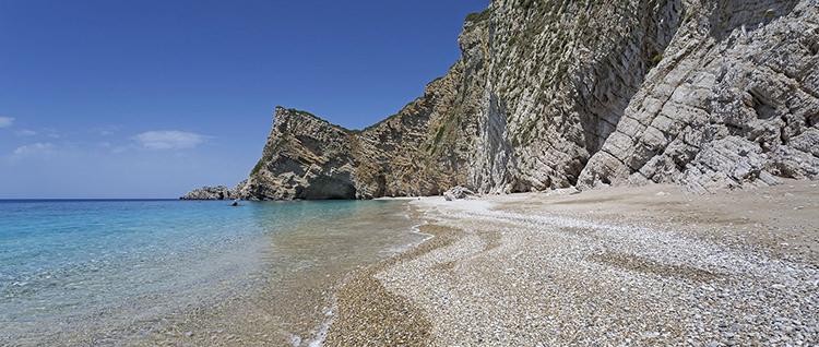 Corfu Grecia
