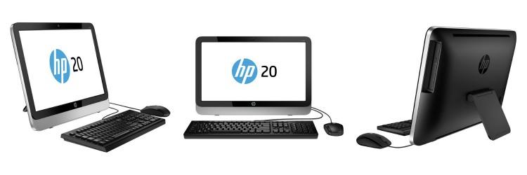 HP 20-2202nq