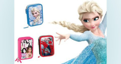 Penare echipate Disney