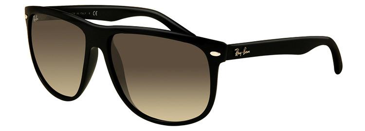Ray Ban ochelari soare lentile gradient degrade