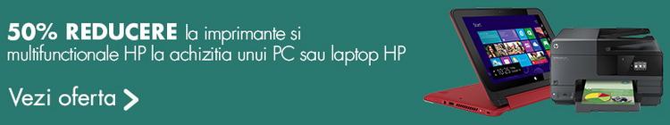 Flanco Incepe scoala cu HP