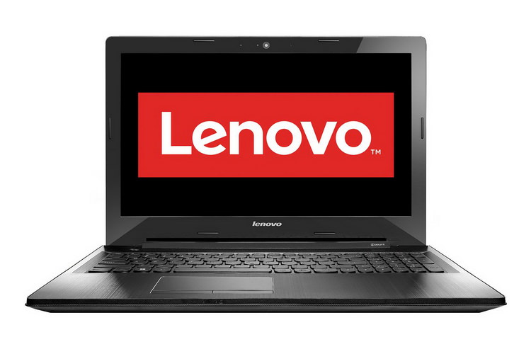 Lenovo IdeaPad G50-80