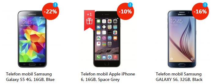 promotii-smartphone-emag-revolutia-preturilor-septembrie