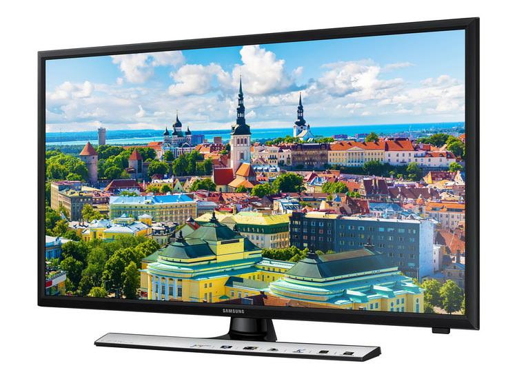 Televizor LED Samsung 32J4100