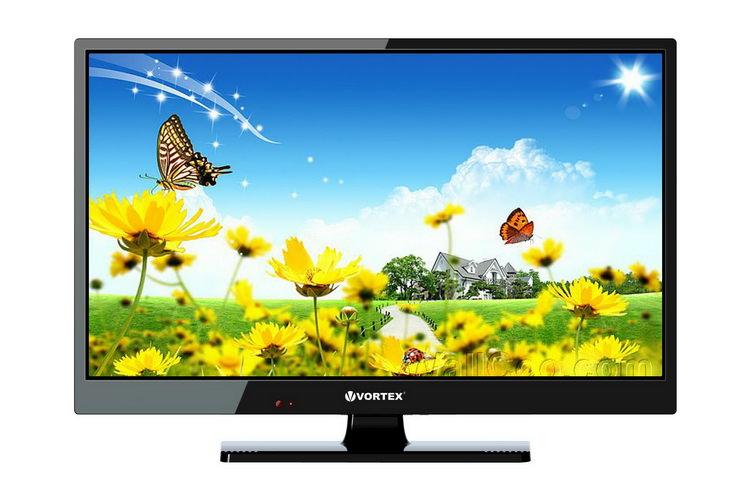 Televizor Vortex LED-V19ZH8DC