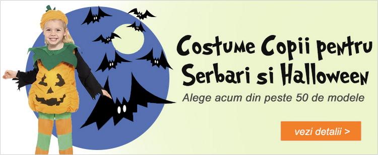 BestKids Halloween 2015