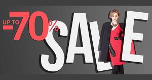 Reduceri de la NISSA de pana la 70% in magazinul online