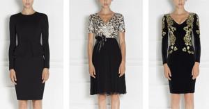 De unde comandam rochii de Revelion 2016 online
