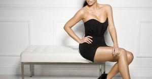 10 idei pentru rochii de Revelion la moda din online
