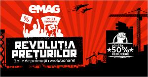 revolutia-preturilor-emag-2016-ianuarie