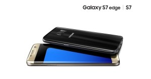 Samsung Galaxy S7 si S7 Edge