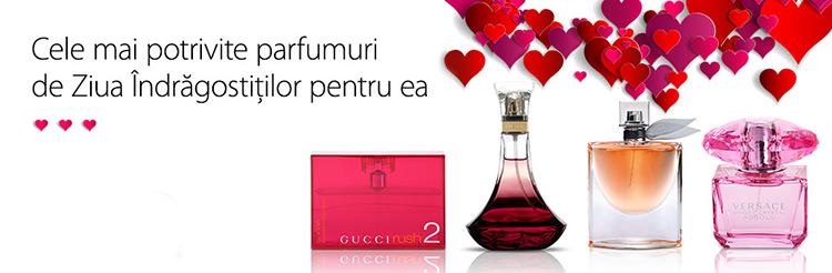 Oferta Valentine's Day Aoro