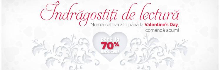 Oferta Nemira Valentine's Day