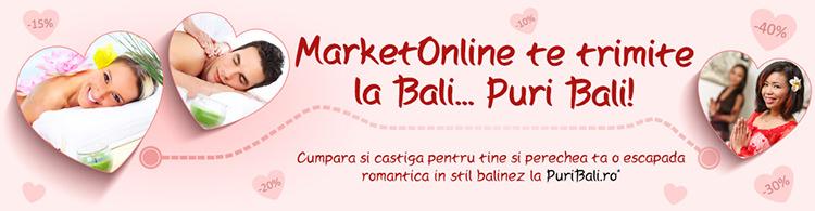 Oferte Valentine's Day MarketOnline
