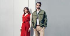 Articole femei barbati reduceri Fashion Days