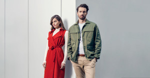 Reduceri Fashion Days pe cinste pentru femei si barbati