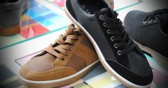 Oferta online pantofi sport barbati