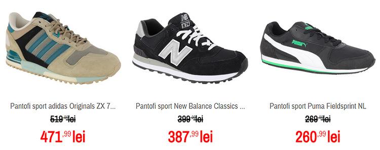 Pantofi sport barbati Originals
