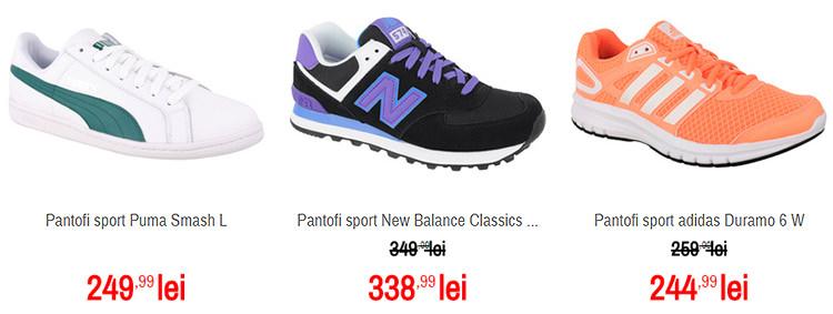 Pantofi sport dama Originals
