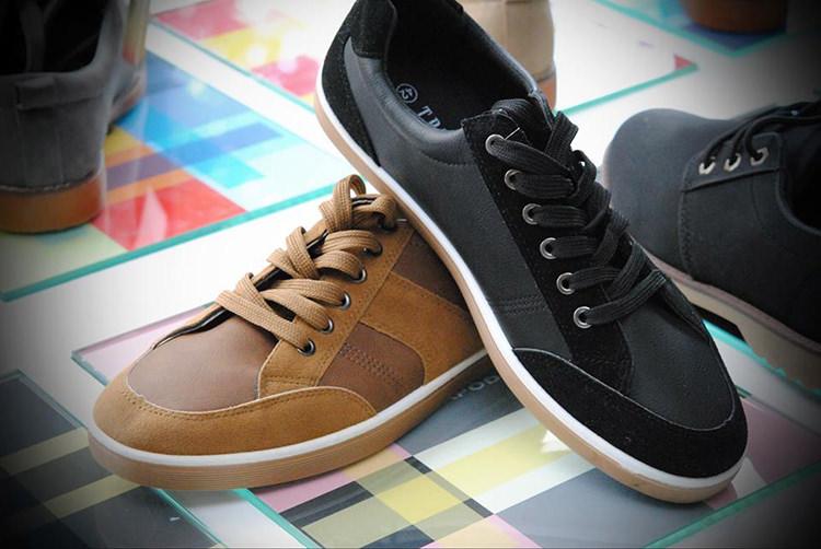 Pantofi sport barbati online
