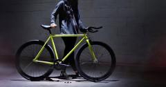 Biciclete ieftine oferta online