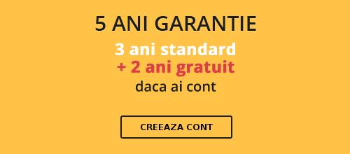CitGrup garantie creaza cont