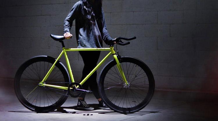 Oferta biciclete ieftine online