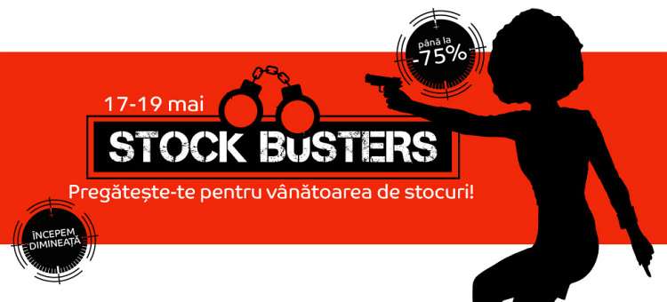 emag-stock-busters-in-mai-2016
