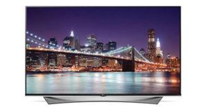 Oferte la televizoare in magazinele online cu ocazia Euro 2016