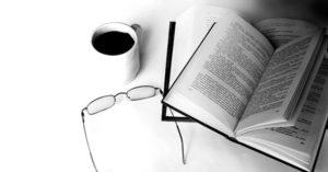 Bookfest 2016 aduce oferte la carti si in magazinele online