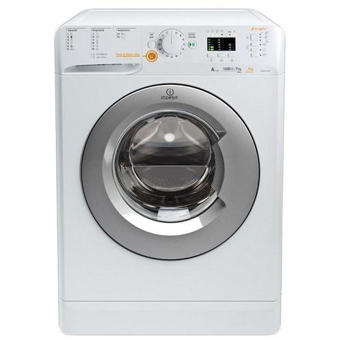 masina spalat rufe indesit-innex-xwda-751480x