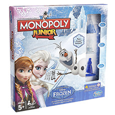 monopoly-frozen-emag
