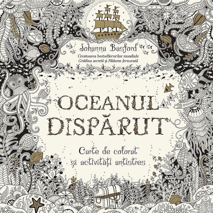 oceanul-disparut-johanna-basford