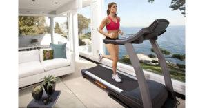 Aparate de fitness online – in forma chiar la tine acasa!