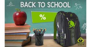 Ofertele back to school 2016 intampina un nou an scolar
