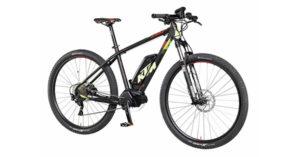 Oferte la biciclete electrice in magazinele online